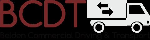bcdt-new-logo