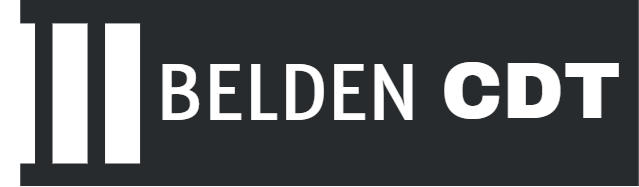 Belden Commercial Driving & Transport